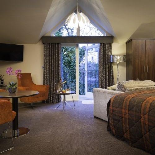 Lakeland Room Langdale